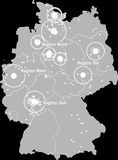 Deutschland Regionen Innotec-2021
