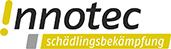 innotec-schaedlingsbekaempfung.de
